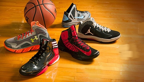 new basketball shoes,adidas boost for sale -OFF71% Free Shipping ...